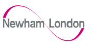 London Borough of Newham Public sector marketing and PR